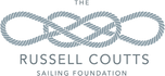 rc-the-foundation-squall_1.png