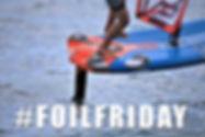 Foil friday.jpg
