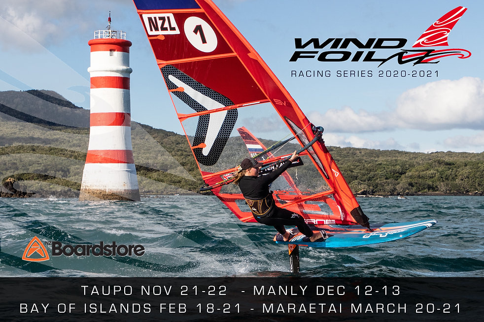 Windfoil NZ racing series 202021.jpg