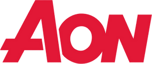 Aon png.png