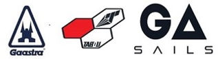 GA Tabu NZ.jpg