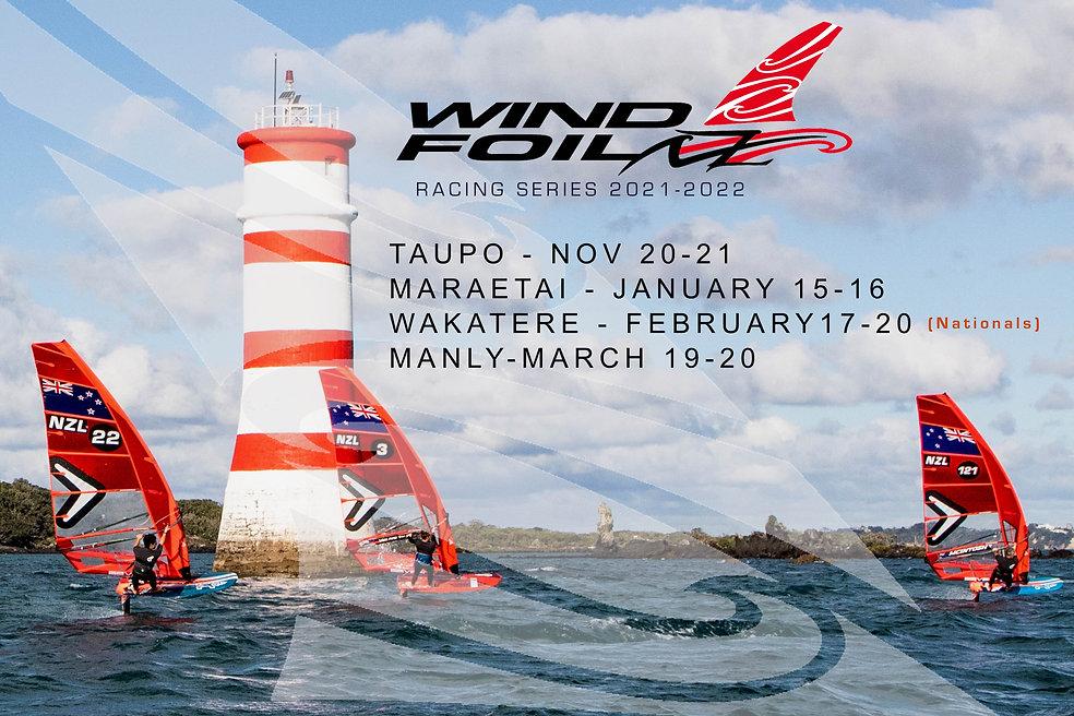 Windfoil NZ racing series 2021-22.jpg