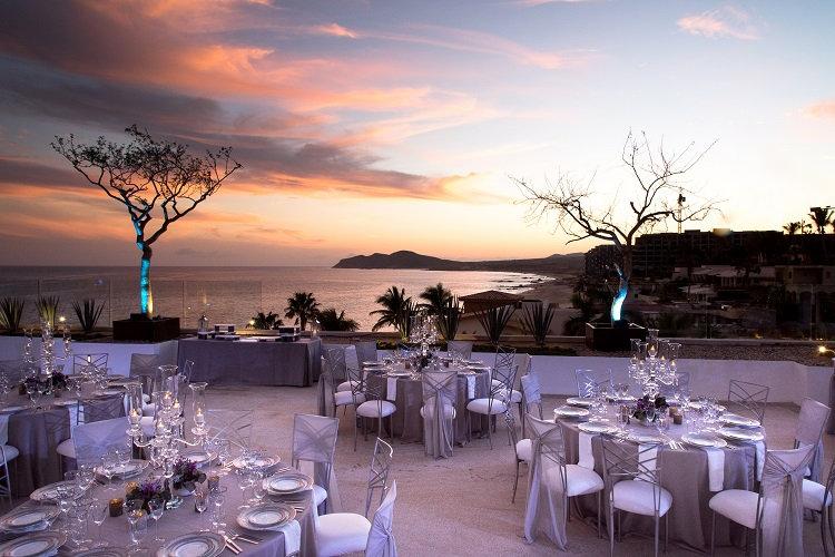 Destination Wedding Service
