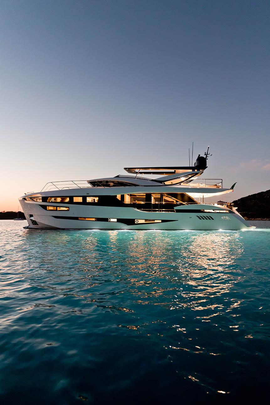 Yacht Concierge Service