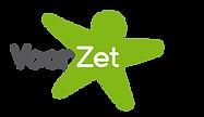 logo_voorzet_cmyk.png