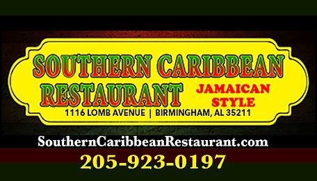 SouthernCaribbean-Logo.jpg