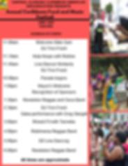 Program CACAO Festival 2019.png