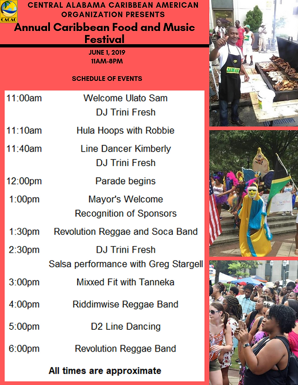 Program CACAO Festival 2019.png