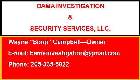 Bama-Investigations.jpg