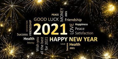 Happy New Year Photo .jpg