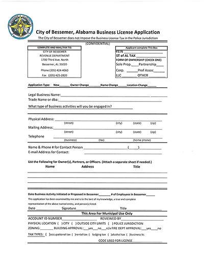 Business-License-Application.jpg