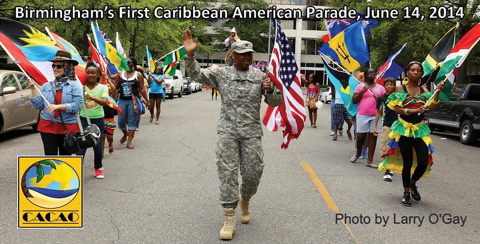Parade21_edited.jpg