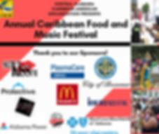 Sponsors CACAO Festival flyer 2019.png