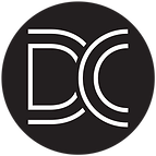 TDC Insta Logo WH.png