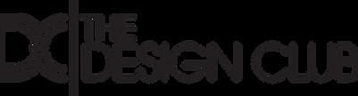 TDC  Logo New black.png