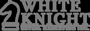 New WK logo_2 no link.png