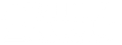 WKRM LOGO W.png