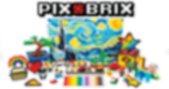 PixBrixBanner.png