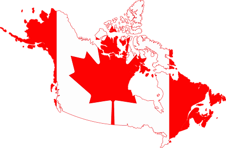 Canada 1.png