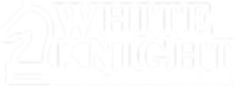 WKRM LOGO W_edited.png