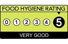 5 star hygiene rating.jfif
