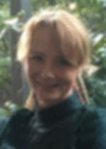 Margaret Prysak