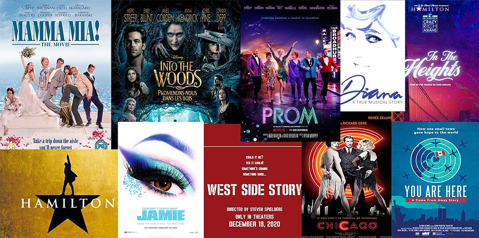 Header-musicals-adapted-into-movies.jpg