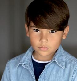 Christopher Navarro