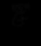 zara_logo-02_edited.png