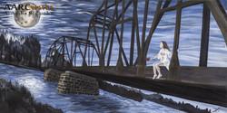 The Bridge's Lady