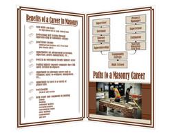MMCA Brochure