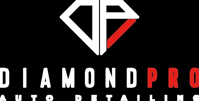 Diamond pro mobile detailing auto detailing naples florida solutioingenieria Gallery