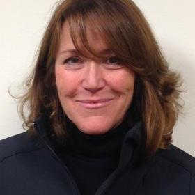 Dana Sheer