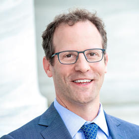 Adam Landman, MD