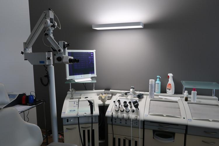 Cabinets Medécins Teomera Médical Grand Saconnex Gèneve.JPG