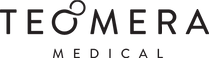 Logo Teomera Black.png