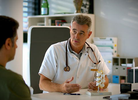 Médecine Générale_edited.jpg