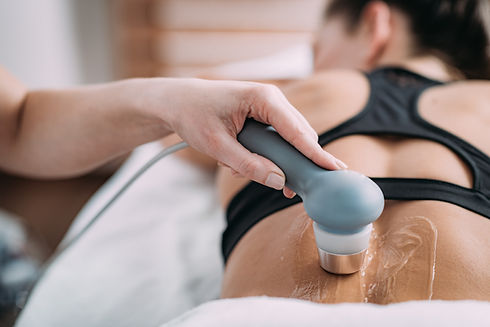 Ultrasound Physiotherapy.jpg