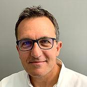 Dr Laurent Laoust ORL Teomera Médical Gr