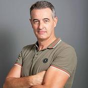Dr Eric Bec médecin esthétique Teomera M