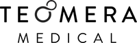 logo v5.png