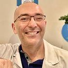 Dr Özgür Gürer Centre médical Teomera.jpeg