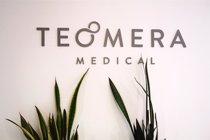 Bienvenue Centre Teomera Médical Esthétique Grand Saconnex Gèneve.jpg