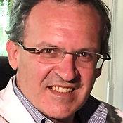 Dr Domenico Alborino Cardiologue Teomera