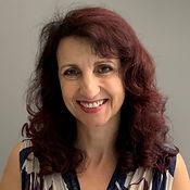 Dr Neli Gantcheva Généraliste Teomera Mé