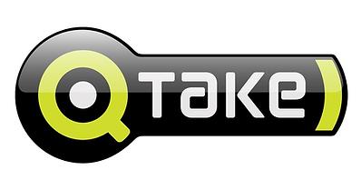 qtake logo.png