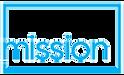 Mission_Digital_weblogo.png