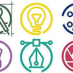 logos2-02.jpg