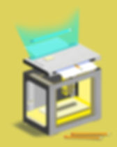 3DPrinting.jpg