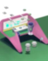 Art of Game.jpg